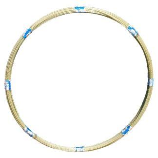 Стеклопластиковая арматура АКП-СП-6мм (бухта 100м.п)
