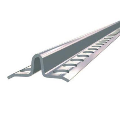 Профиль маячковый 10 мм (3 метра)