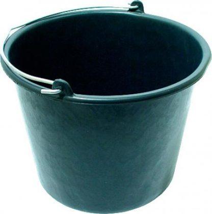 Ведро строительное 20 литров