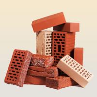 Кирпичи и блоки