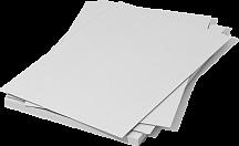 Гипсокартон Стандартный Декоратор 2500х1200х12,5 мм