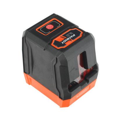 Нивелир лазерный Patriot LL 100