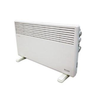 Конвектор электрический Ресанта ОК-2500СН