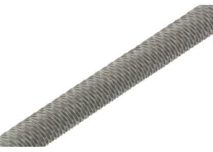 Напильник круглый 200 мм, двухкомпонентная рукоятка Барс