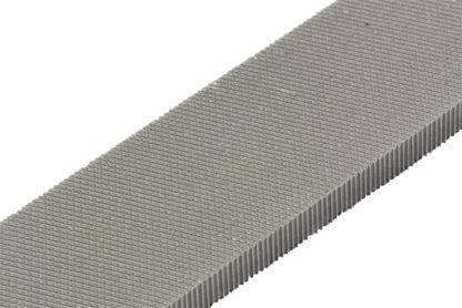 Напильник плоский 200 мм, двухкомпонентная рукоятка Барс