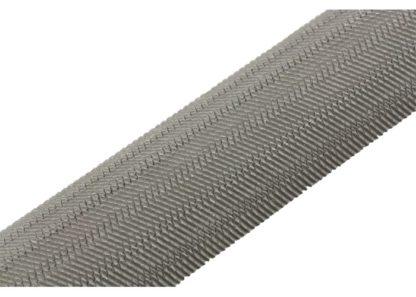 Напильник полукруглый 200 мм, двухкомпонентная рукоятка Барс