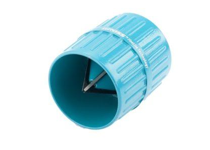 Риммер, устройство для снятия внешней и внутренней фасок труб Gross