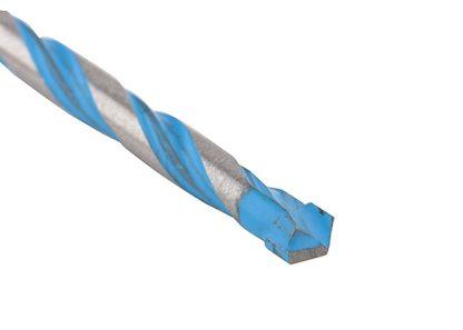 Сверло по бетону, Multiconstruction Pro, 5 мм Gross
