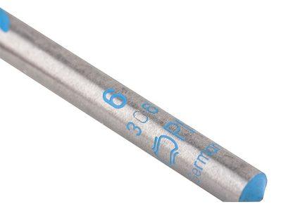 Сверло по бетону, Multiconstruction Pro, 6 мм Gross