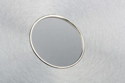 Пильный диск по дереву 230 x 32/30 x 48Т Gross