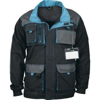 Куртка XXXL Gross