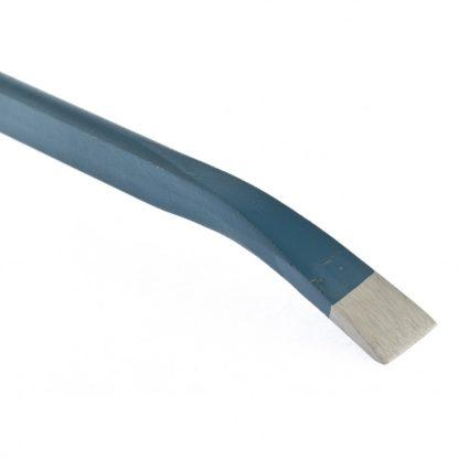 Лом-гвоздодер 900 х 25 х 12 мм Сибртех