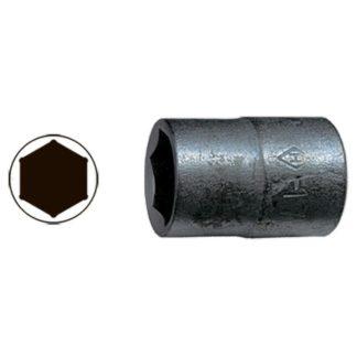 Головка торцевая 27 мм (НИЗ) Россия