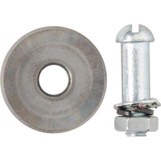 Ролик режущий для плиткореза 22 х 6 х 2 мм MTX