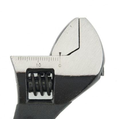 Ключ разводной, 200 мм Matrix