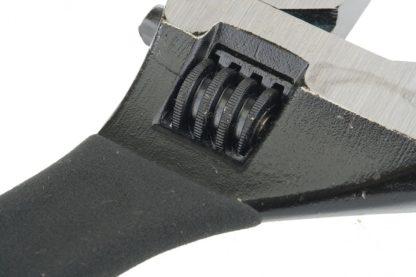 Ключ разводной, 300 мм Matrix