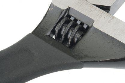 Ключ разводной, 450 мм Matrix