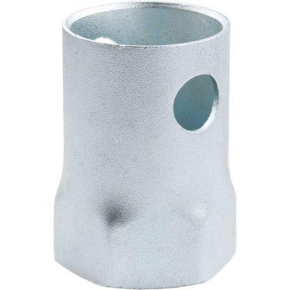 Ключ торцевой ступичный 36 мм Stels