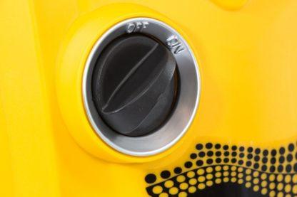 Моечная машина высокого давления SSW120, 1400 Вт, 120 бар, 6 л/мин, самовсасывающая Denzel