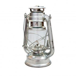 "Лампа керосиновая ""Летучая мышь"" Sparta"