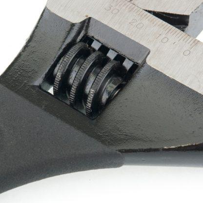 Ключ разводной, 375 мм Matrix