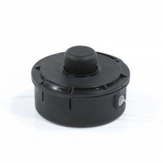 Катушка для электрического триммера 96610 Denzel