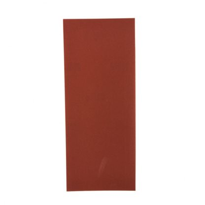 Шлифлист на бумажной основе, P 1000, 115 х 280 мм, 5 шт., водостойкий Matrix