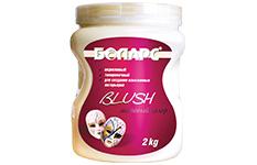Краска Vavilon – Blush  (матовая) 5 кг