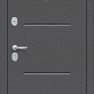Bianco Veralinga (для стальных дверей)