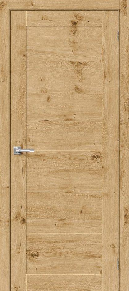 Barn Oak (Модерн)
