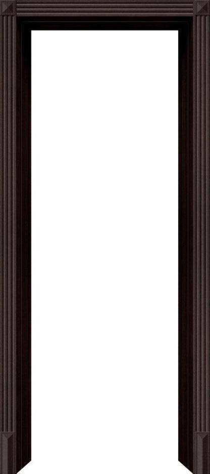 Wenge Veralinga (порталы в сборе с декорами)