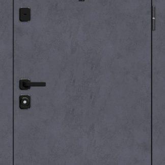 Grey Art (для стальных дверей)