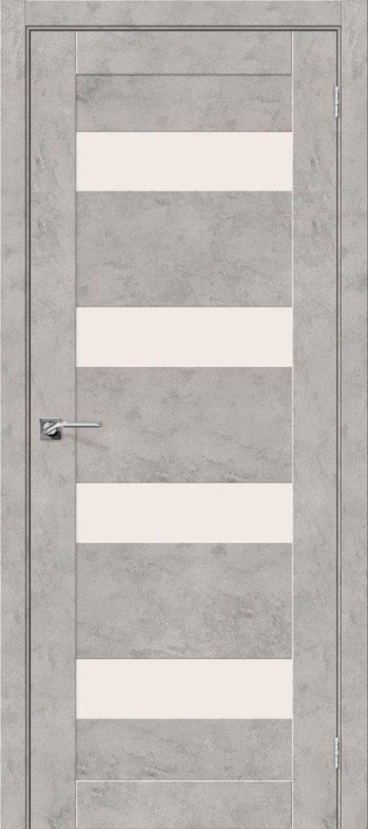 Grey Art
