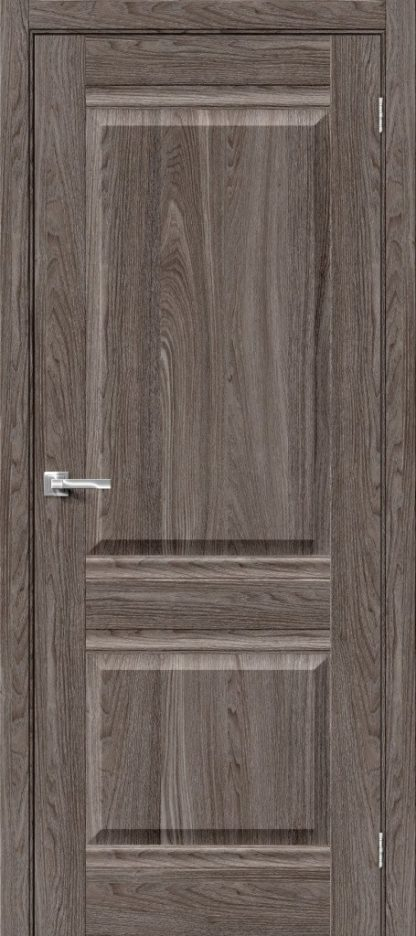 Ash Wood (Модерн)