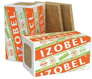 IZOBEL Л-25 100 2,4 кв. уп.