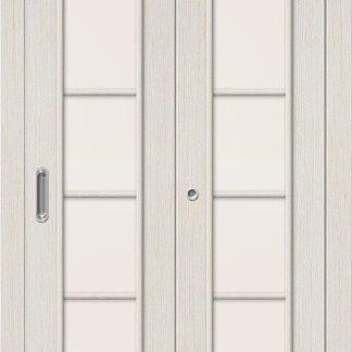 Л-21 (БелДуб) для складных дверей