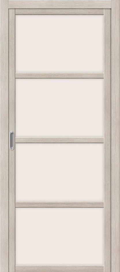 Bianco Veralinga (для раздвижных дверей)