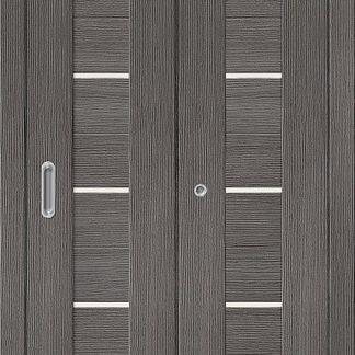 Grey Veralinga (для складных дверей)