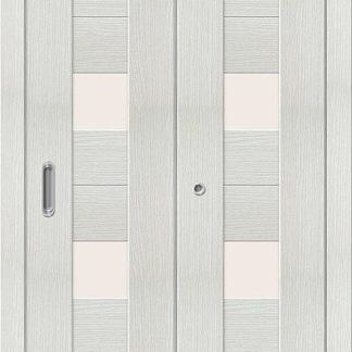 Bianco Veralinga (для складных дверей)