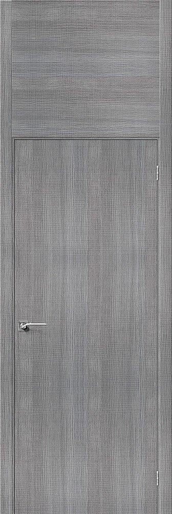 Grey Crosscut (гулливер)
