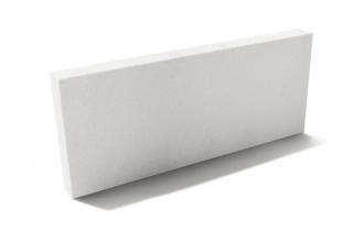 Блок Bonolit Project D500 600*050*250 B3,5 F100 ГОСТ 31360